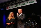 petarda-production-xiii-mestsky-bal-2012-2355