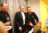 petarda-production-xiv-mestsky-bal-2013-2420