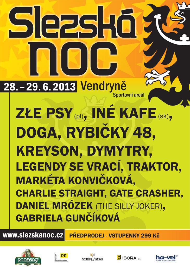 predprodej-slezska-noc-2012-730x1032