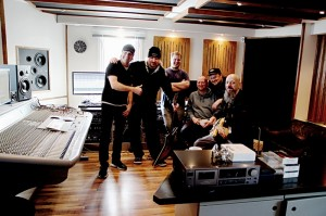 KREYSON studio