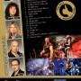 Gold CD - Legendy se vrací
