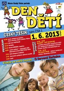 1031_Detsky den_A5.indd