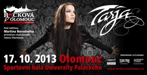 Billboard_Tarja