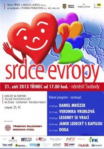 srdce_evropy