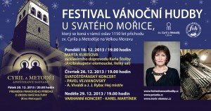 vanocni_festival_prosinec_2013
