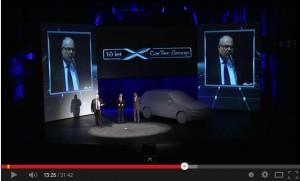 BMW OSTRAVA