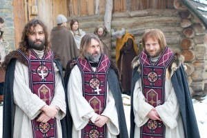 CM FR.knezi Pisarovic, Ployhar, Stary