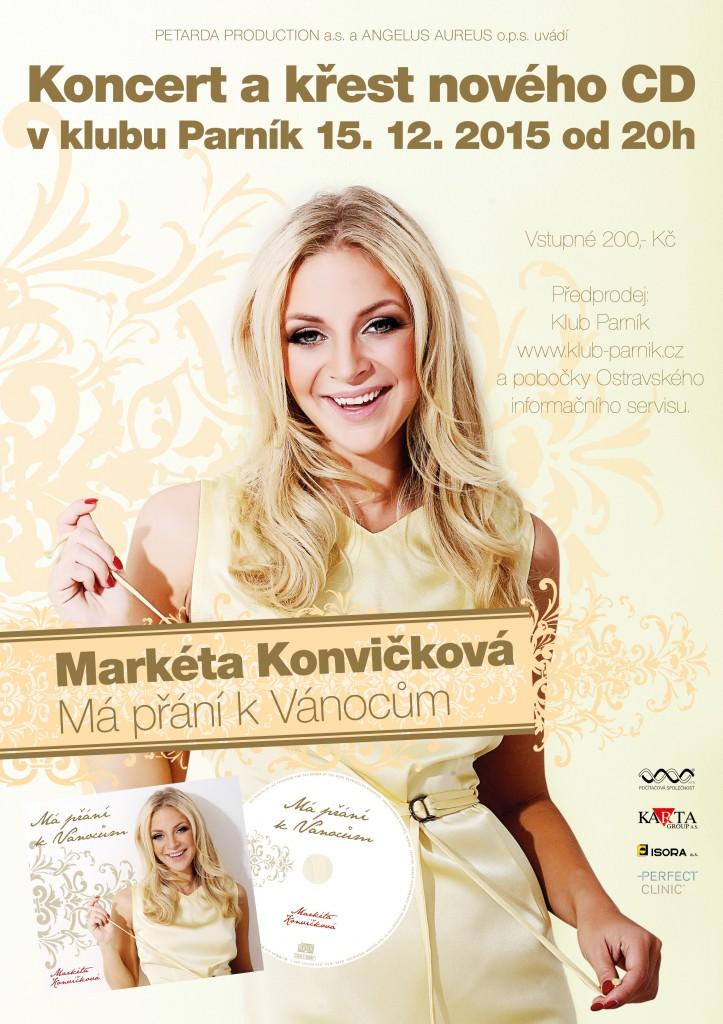 3005_2015_marketa_krest