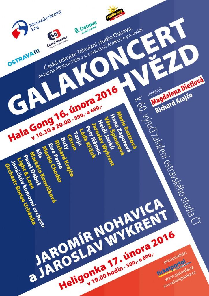 B2_2685_2015_CT_Ostrava