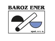 baroz