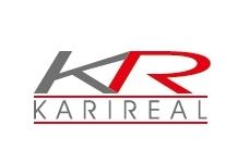 karireal